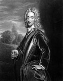 John Montagu, 2nd Duke of Montagu