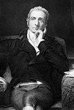 John Philip Kemble