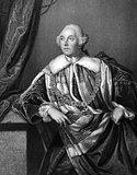 John Russell, 4th Duke of Bedford