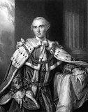 John Stuart, 3rd Earl of Bute