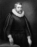 Henry Wotton
