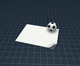 soccer plan