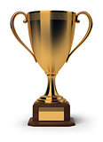 golden_cup