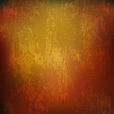 abstract grunge background of vintage texture