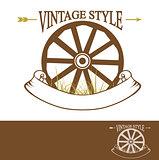 Vintage Rural Design