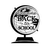 Globe Back to School