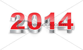 2014 metallic element