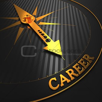 Career. Business Background.