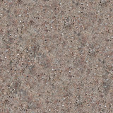 Seamless Texture of Weathered Concrete Surface.