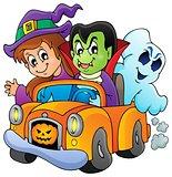Halloween character image 9