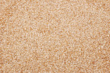 Demerara sugar background