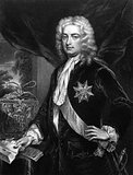 Robert Walpole, 1st Earl of Orford