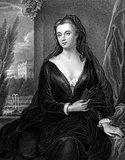 Sarah Churchill, Duchess of Marlborough
