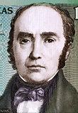 Simonas Daukantas