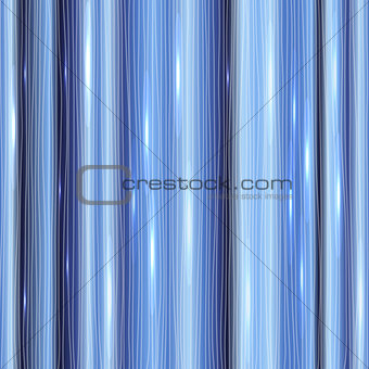 Abstract background for your business presentation.