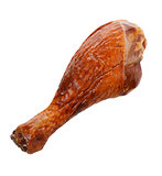Turkey Drumstick