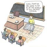 Easy Class
