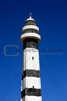 cabure head lighthouse