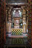 Laxmi Nath Temple IN Bikaner
