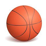 Baketball Ball