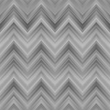 Seamless abstract grey vector background
