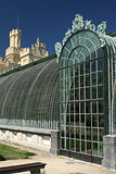 Castle Greenhouse in Lednice