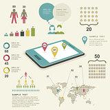 Telecommunication7