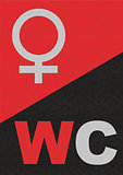 WC for Women