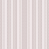 Seamless pastel gentle pattern