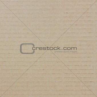 carton paper background