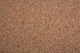 cork surface background