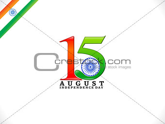 abstract fifteen august text wallpaper