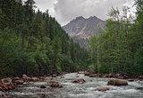 River Bilyuty