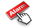 alarm button