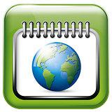 App Icon Calendar