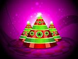 Diwali Carcker Design