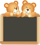 Teddies School Board