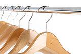 clotheshanger