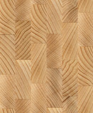 seamless pine texture