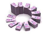 Lira Chart