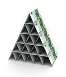 Euro Pyramid