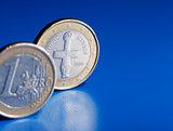 Cypriotic Euro