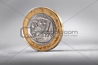 Greek Euro