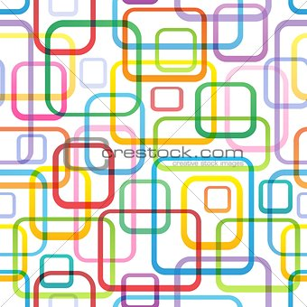 Abstract seamless background 1