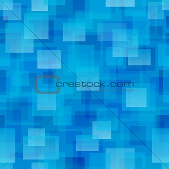 Abstract seamless background 2