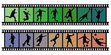 soccer filmstrips 01