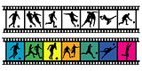 soccer filmstrips 03