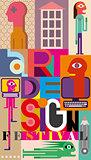 Art Design Festival