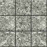 Seamless texture - stone tile