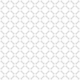 Simple pattern - vector seamless texture